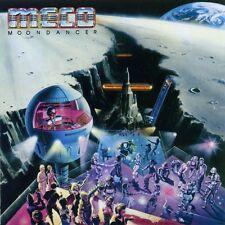 Meco - Moondancer   Brand New 24Bit Remastered Import CD