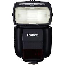 Canon Speedlite 430EX III-RT Flash Light, London