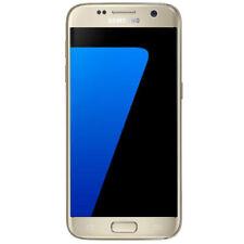 Network Unlocked Samsung Galaxy S7 Phones