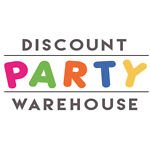discount_party_warehouse92