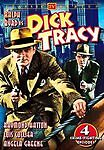 Dick Tracy (DVD, 2006)