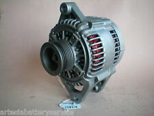 Dodge RAM1500 Alternator 136AMP  2000  V-8 5.9 Liter Engine