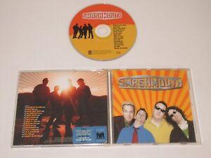 Smash Mouth / (Interscope 493 168-2) CD Album