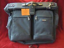 Dakota Digital Travel Luggage | eBay