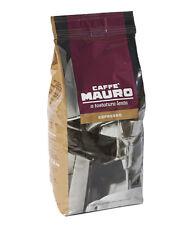 Mauro - Espresso - 1.1 lb bag - Espresso Beans