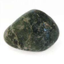 Grade A  Tree Agate Tumbled Polished Natural Stone