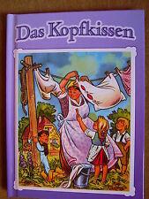 """""""Das Kopfkissen"""" von Franz Bauer"""
