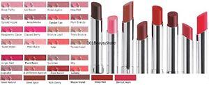 CLINIQUE Superlast Cream Lipstick  .09oz **NEW.UNBOXED**