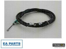 CABLE, PARKING BRAKE FOR RENAULT TRISCAN 8140 251138