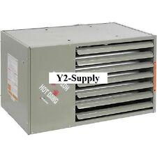 Modine HVAC Units | eBay
