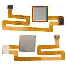 For Xiaomi Mi Max Fingerprint Home Button Flex Cable Menu Return Sensor Scanner