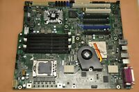 DELL Precision T5500 Workstation Mother Board DP/N 0D883F BIOS Firmware A18