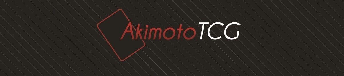 Akimoto_tcg