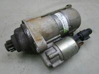 VW T5 V PRITSCHE 03-09 Anlasser Starter 02Z911023H