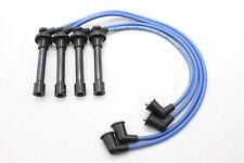 MAXX 613B 8mm Performance Spark Plug Wires Honda D15Z1 D16Y5 D16Y7 D16Y8 D16Z6