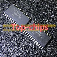 10PCS HD74LS151P HITACHI DIP-16 Line Data Selector NEW D66