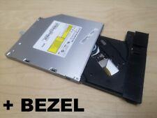 8x Toshiba DVDRW DL IDE Internal Black v000062240