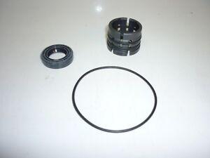 Honda Cr-V  Steering Rack Repair Kit