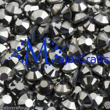 Glass Round 5 - 5.9 mm Size Jewellery Making Beads