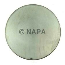 Engine Piston-SOHC NAPA/SEALED PWR ENG PARTS-SEP WH843CP