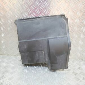 Land rover discovery IV l319 3.0 sdv6 4x4 battery cover 2011