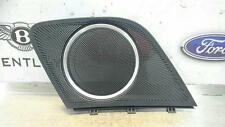 AUDI A5 RS5 PASSENGER NEAR SIDE REAR SPEAKER COVER GRILL PANEL 8T0035435A COUPE