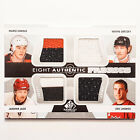 The Hottest 2012-13 SP Game Used Hockey Cards 7