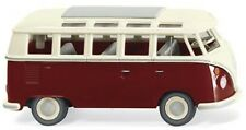 WIKING 079722 VW T1 Sambabus 1 87