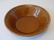 Unboxed Bowls Vintage Original Portmeirion Pottery