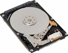 "Hard disk interni 8MB 2,5"" per 320GB"