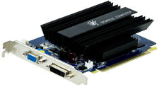 SPARKLE NVIDIA GEFORCE 9500GT PCI-E 1GB DDR2