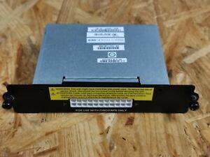 Cisco RPS-ADPTR-2911 800-32037-02