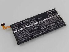 Batteria 2000mAh 3.8V Li-Po per Alcatel One Touch Pop 4 Plus,One Touch Pop 4+