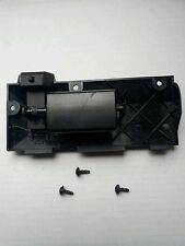 GENUINE FORD MONDEO MK3 GLOVE BOX HANDLE  LOCK CATCH