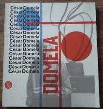 César Domela, 1990-1992 Skira