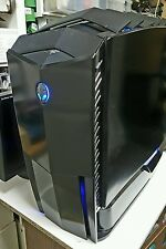 ALIENWARE AREA 51 ALX  GAMING PC  EXTREME CORE i7-980X  16GB RAM  Radeon R9 370