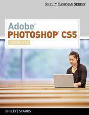 Adobe Photoshop CS5: Complete-ExLibrary