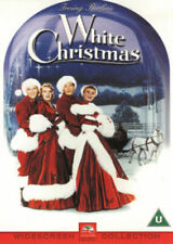 White Christmas (DVD) (2001) Danny Kaye