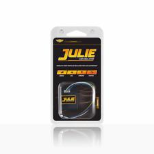 Julie Universal Emulator - Versione 99