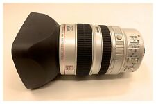 Canon 20x IS XL 5.4-108mm L IS Video Lens, f/1.6 to f/3.5