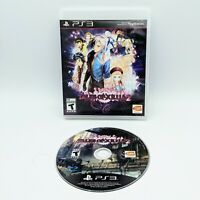 Tales of Xillia 2 for Sony PlayStation 3 PS3 - No Manual