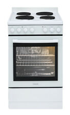 Euromaid Painted Freestanding Ovens