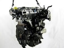 Z19DTH Moteur SAAB 9-3 1.9 110KW 5P D 6M (2004) Remplacement Utilisé Avec Pompe