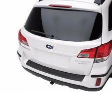 2010-2014 Subaru Outback Rear Bumper Protector Genuine OEM NEW E771SAJ000