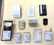 New Listingx10 x-10 Lot Home Automation: Controller-Transceivers-A ppli & Lamp Modules+More