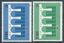 1984 EUROPA IRLANDA MNH ** - B