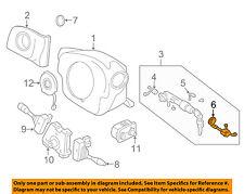 Infiniti NISSAN OEM 02-06 Q45 Steering Column-Antitheft Module 28590C9916