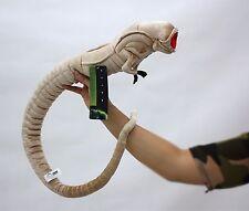 Alien Chestburster  Plush Doll Toy 48 inches