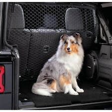 Mopar 82215378AB Jeep Wrangler Pet Partition