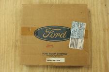 Ford OEM F3XY-7153-A Transmission Gasket Seal Rebuild Kit